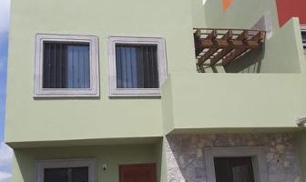 Foto de casa en venta en  , san miguel de allende centro, san miguel de allende, guanajuato, 11724057 No. 01