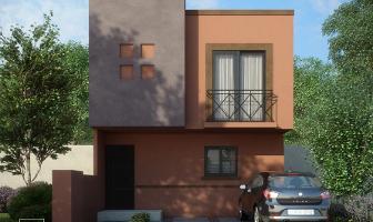 Foto de casa en venta en  , san miguel de allende centro, san miguel de allende, guanajuato, 11843642 No. 01