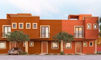 Foto de casa en venta en  , san miguel de allende centro, san miguel de allende, guanajuato, 12250146 No. 01