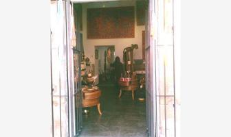 Foto de casa en venta en  , san miguel de allende centro, san miguel de allende, guanajuato, 12429588 No. 01