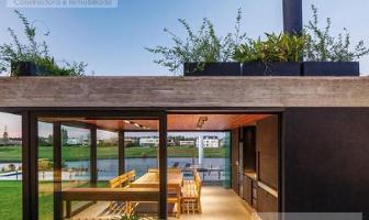 Foto de terreno habitacional en venta en  , san miguel de allende centro, san miguel de allende, guanajuato, 0 No. 01