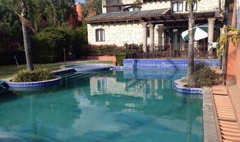 Foto de casa en venta en  , san miguel de allende centro, san miguel de allende, guanajuato, 3814685 No. 01