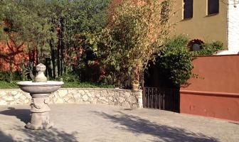 Foto de casa en venta en  , san miguel de allende centro, san miguel de allende, guanajuato, 0 No. 03