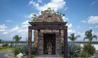 Foto de casa en venta en  , san miguel de allende centro, san miguel de allende, guanajuato, 7067248 No. 01