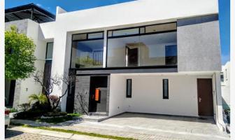 Foto de casa en venta en san miguel de allende, parque guanajuato. 47, lomas de angelópolis, san andrés cholula, puebla, 0 No. 01