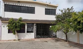 Foto de casa en venta en san miguel de cruces 100, fraccionamiento las quebradas, durango, durango, 11482803 No. 01