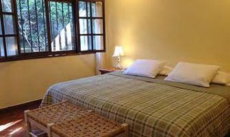 Foto de casa en venta en  , san miguel, fresnillo, zacatecas, 6580327 No. 03