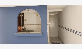 Foto de departamento en venta en  , san miguel, iztapalapa, df / cdmx, 0 No. 01
