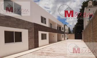 Foto de casa en venta en  , san miguel lardizabal, san martín texmelucan, puebla, 11845050 No. 01
