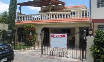 Foto de casa en venta en  , luis moya centro, luis moya, zacatecas, 11549702 No. 01