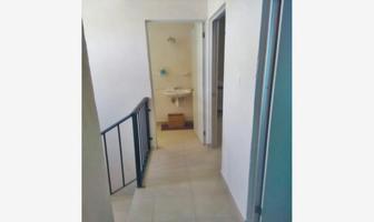 Foto de casa en venta en  , san miguel, matamoros, coahuila de zaragoza, 9104307 No. 08