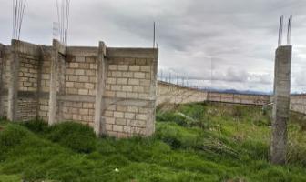 Foto de terreno habitacional en venta en  , san miguel totocuitlapilco, metepec, méxico, 11611295 No. 04
