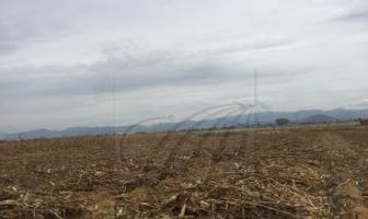 Foto de terreno habitacional en venta en  , san miguel totocuitlapilco, metepec, méxico, 11611768 No. 01