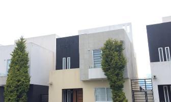 Foto de casa en renta en  , san miguel totocuitlapilco, metepec, méxico, 11786006 No. 01