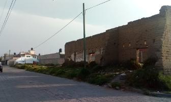 Foto de terreno habitacional en venta en  , san miguel totocuitlapilco, metepec, méxico, 5318912 No. 02