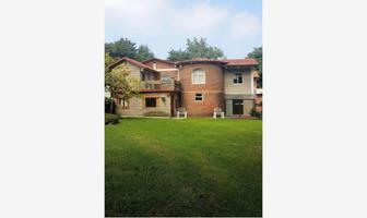 Foto de casa en renta en  , san miguel xicalco, tlalpan, df / cdmx, 16744575 No. 01