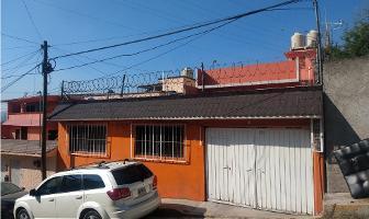 Foto de casa en venta en  , san miguel xochimanga, atizapán de zaragoza, méxico, 10660631 No. 01