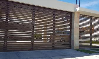 Foto de casa en venta en san miguelito , paseo del piropo, querétaro, querétaro, 13783580 No. 02
