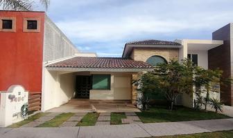 Foto de casa en venta en  , san nicolás, aguascalientes, aguascalientes, 18843917 No. 01