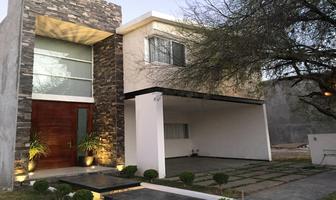 Foto de casa en venta en  , san nicolás, aguascalientes, aguascalientes, 0 No. 01