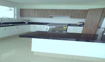 Foto de casa en venta en  , san nicolás, aguascalientes, aguascalientes, 19984511 No. 01