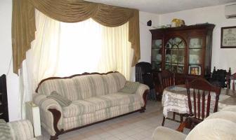 Foto de casa en venta en  , san nicolás de los garza centro, san nicolás de los garza, nuevo león, 10473184 No. 02