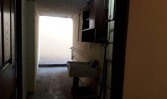 Foto de casa en venta en  , san nicolás de los garza centro, san nicolás de los garza, nuevo león, 11237357 No. 03