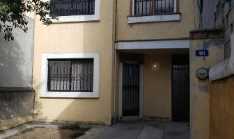 Foto de casa en venta en  , san nicolás de los garza centro, san nicolás de los garza, nuevo león, 11761268 No. 01