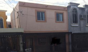 Foto de casa en venta en  , san nicolás de los garza centro, san nicolás de los garza, nuevo león, 12040862 No. 01