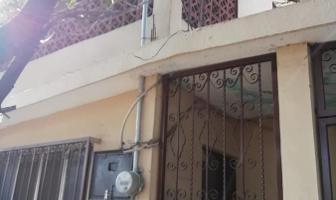 Foto de casa en venta en  , san nicolás de los garza centro, san nicolás de los garza, nuevo león, 12200753 No. 01