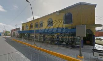 Foto de local en venta en  , san nicolás de los garza centro, san nicolás de los garza, nuevo león, 9001347 No. 01