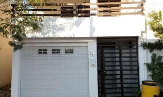 Foto de casa en venta en  , san nicolás de los garza, salinas victoria, nuevo león, 0 No. 01