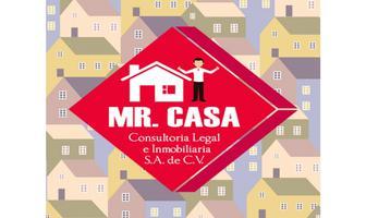 Foto de casa en venta en  , san nicolás tolentino, iztapalapa, df / cdmx, 19063130 No. 01