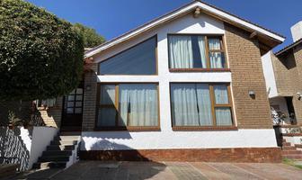Foto de casa en venta en san nicolás totolapan , san nicolás totolapan, la magdalena contreras, df / cdmx, 0 No. 01