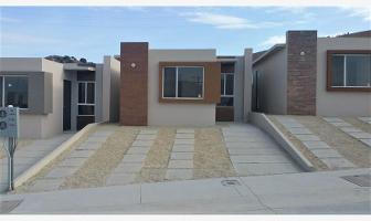 Foto de casa en venta en san pablo 1, colinas de la presa, tijuana, baja california, 0 No. 01