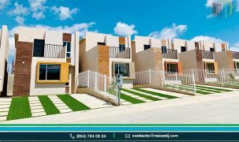 Foto de casa en venta en san pablo 651, colinas de la presa, tijuana, baja california, 9867308 No. 01