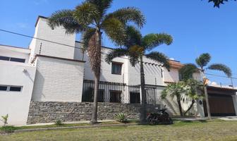 Foto de casa en venta en  , san pablo, colima, colima, 9114654 No. 01