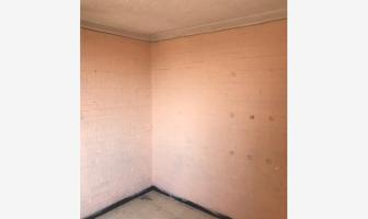 Foto de departamento en venta en san pablo de las salinas 0, san pablo de las salinas, tultitlán, méxico, 5249274 No. 01