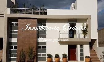 Foto de casa en venta en  , san pablo etla, san pablo etla, oaxaca, 5350605 No. 01