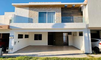 Foto de casa en venta en san pablo , misión san jose, apodaca, nuevo león, 0 No. 01