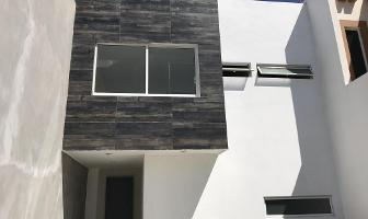 Foto de casa en venta en san pascual , real del valle, mazatlán, sinaloa, 6957488 No. 01