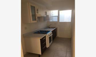 Foto de casa en renta en san pedro 73, los olivos, solidaridad, quintana roo, 6419657 No. 01