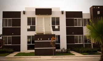 Foto de casa en venta en  , san pedro ahuacatlan, san juan del río, querétaro, 11303257 No. 08