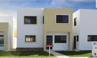 Foto de casa en venta en san pedro cholu 1, san pedro cholul, mérida, yucatán, 12731313 No. 01