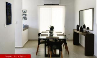 Foto de casa en venta en san pedro cholul 1, san pedro cholul, mérida, yucatán, 12731308 No. 09