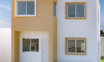 Foto de casa en venta en  , san pedro cholul, mérida, yucatán, 11265364 No. 01