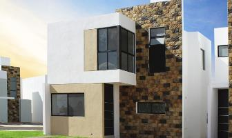 Foto de casa en venta en  , san pedro cholul, mérida, yucatán, 0 No. 01