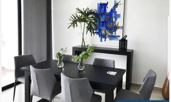 Foto de casa en venta en  , san pedro cholul, mérida, yucatán, 12712242 No. 09