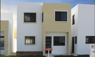 Foto de casa en venta en  , san pedro cholul, mérida, yucatán, 14158208 No. 01