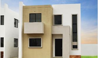 Foto de casa en venta en  , san pedro cholul, mérida, yucatán, 14258366 No. 01